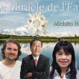 """Conférence """"Le Miracle de l'Eau"""" en musique"""
