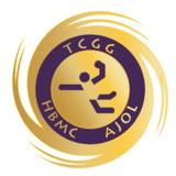 Journée de matchs à domicile-Handball - HBC TCGG
