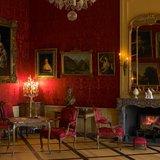 Noblesse oblige ! La vie de château au 18e siècle