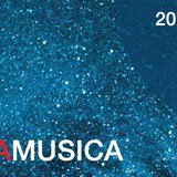 Swiss Chamber Concerts - Astrabeethoven