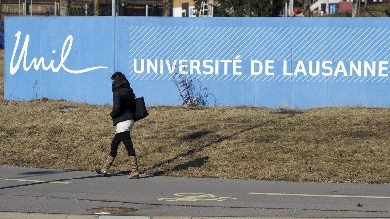 Lausanne: l'UNIL et la BCV cofinancent un projet sur les placements durables