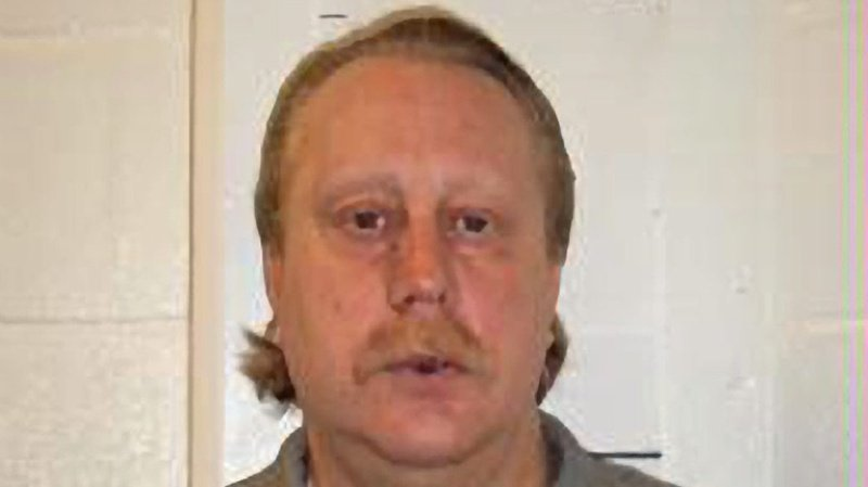 Etats-Unis: un condamné du Missouri exécuté malgré une maladie rare