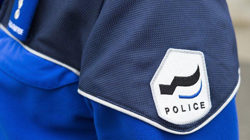 Les causes du décès de la femme sont décrites comme peu claires par la police fribourgeoise. (illustration)