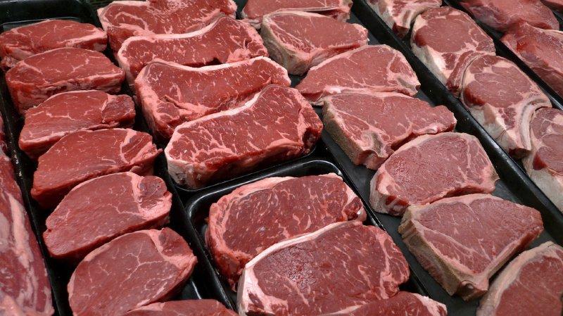 Un outil pour aider les mangeurs de viande à s'y retrouver