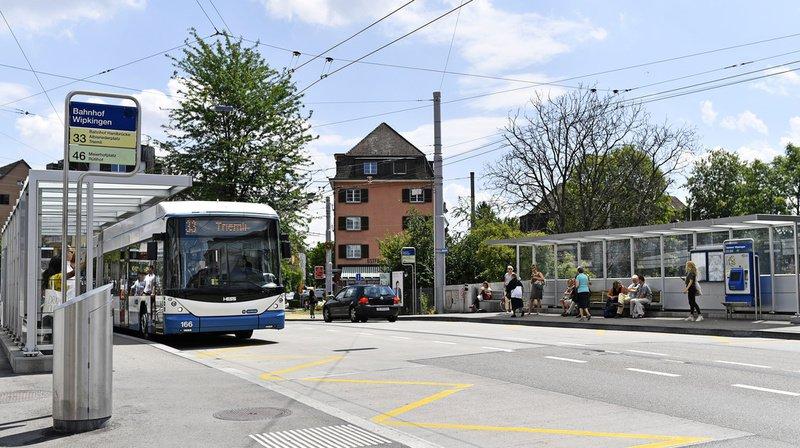 Santé: les personnes qui marchent le plus sont les utilisateurs des transports publics