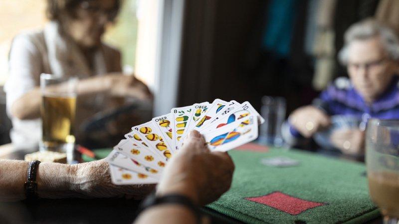 Retraites: les 50-70 ans, surtout les Romands, rejettent une hausse de l'âge de la retraite