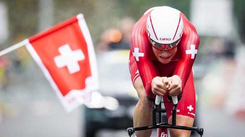 Cyclisme – Tour de Suisse: les prochaines éditions compteront 8 jours de course au lieu de 9