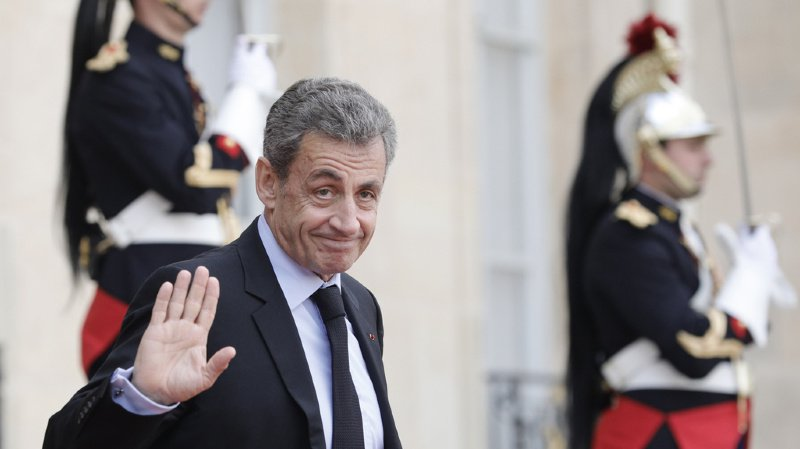 France: l'ancien président Nicolas Sarkozy n'échappera pas à un procès lié à l'affaire Bygmalion