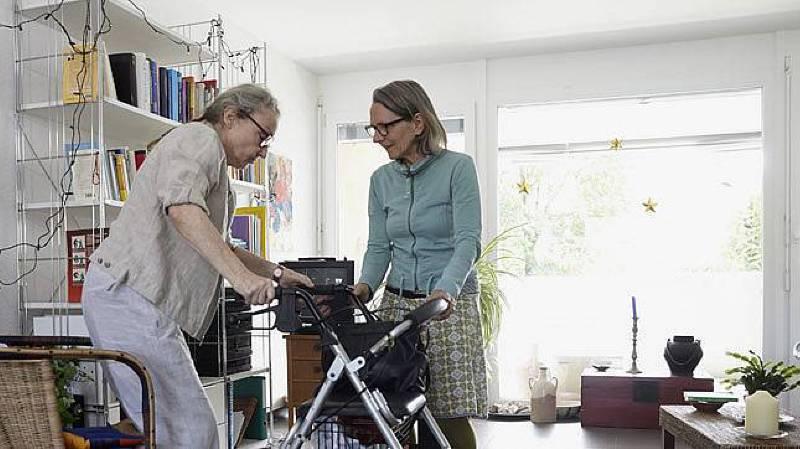 Santé: une personne sur six a été ou sera victime d'un AVC au cours de sa vie