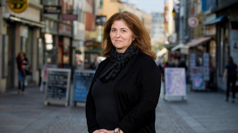 Nyon: le comité de la SIC démissionne en bloc
