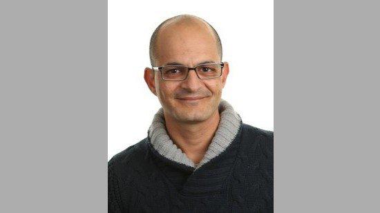 Municipalité de Rolle: le PLR a choisi son candidat