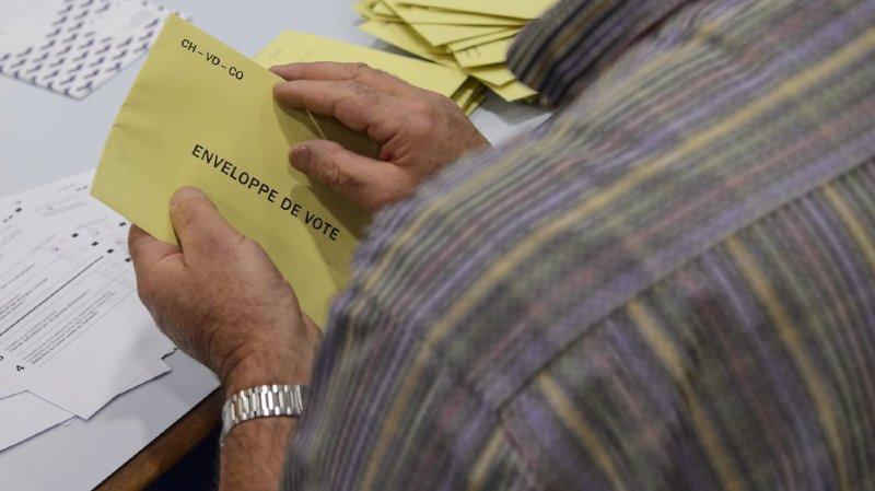 Elections fédérales: petit mode d'emploi pour voter sans difficultés