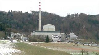 Centrale nucléaire de Mühleberg: comment va se passer le démantèlement