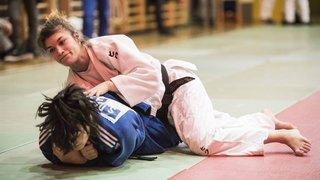 Retour convaincant pour le Judo-Club de Morges