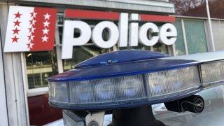 Des concerts néonazis empêchés par la police, ce weekend, en Valais et à Lucerne