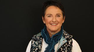 Saint-Oyens: l'exécutif se retrouve à nouveau à quatre