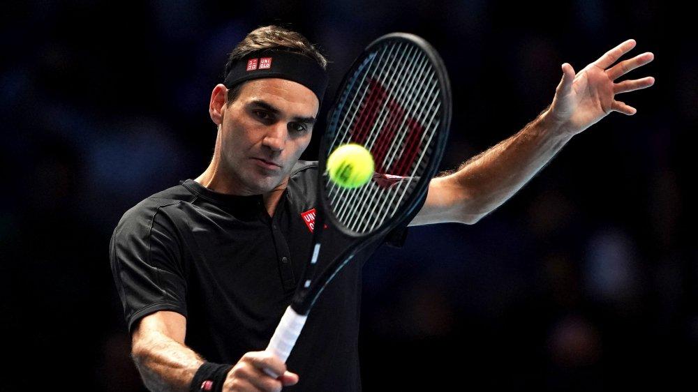 """Jeudi, le Bâlois aura droit à un """"quart de finale"""" face à Novak Djokovic."""