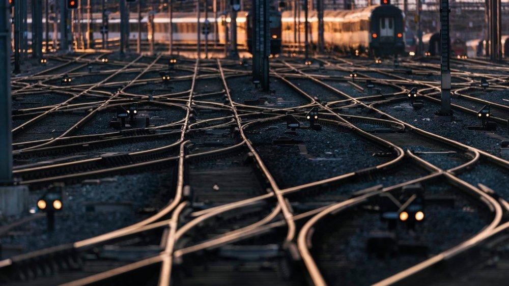 Les CFF veulent augmenter le nombre de trains de nuit.