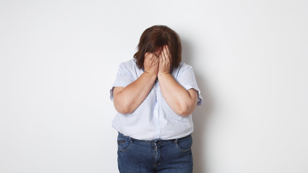 Une des manières d'éviter de prendre du poids et d'apprendre à lire les messages envoyés par l'estomac au cerveau.