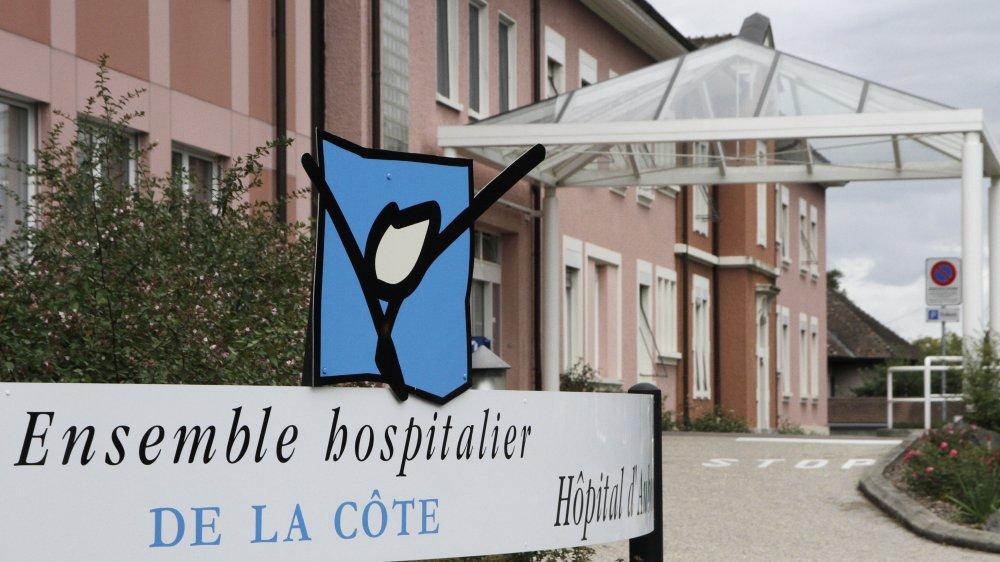 L'Ensemble hospitalier de La Côte possède une grande expérience dans l'ouverture et la gestion de cabinets médicaux, ce qui correspond à sa stratégie en réponse aux besoins sanitaires de la région.