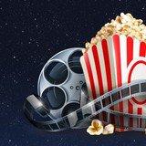 Cinéma pour les famille