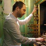 Récital d'orgue de Musique Sacrée Musique