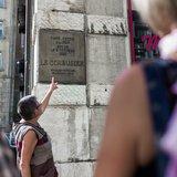 Visites guidées Le Corbusier