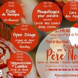 Marché de Noël - 4e édition