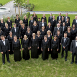 Accroche-Choeur, ensemble vocal Fribourg