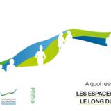 Rhône 3: les lauréats du concours