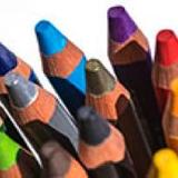 Atelier de Journal Créatif