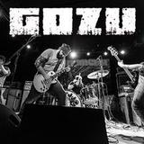 Gozu / Mystic Sons