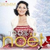 100% Noël avec Sonia Grimm