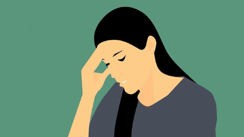 Santé: quels sont les principaux signaux d'alarme de l'AVC?