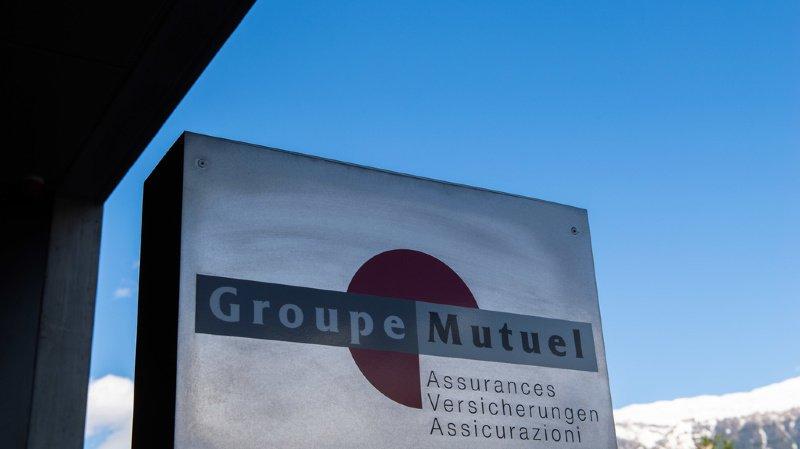 Les coûts de la caisse maladie Groupe Mutuel se sont stabilisés en 2018, a annoncé son patron Thomas Boyer. (Illustration)