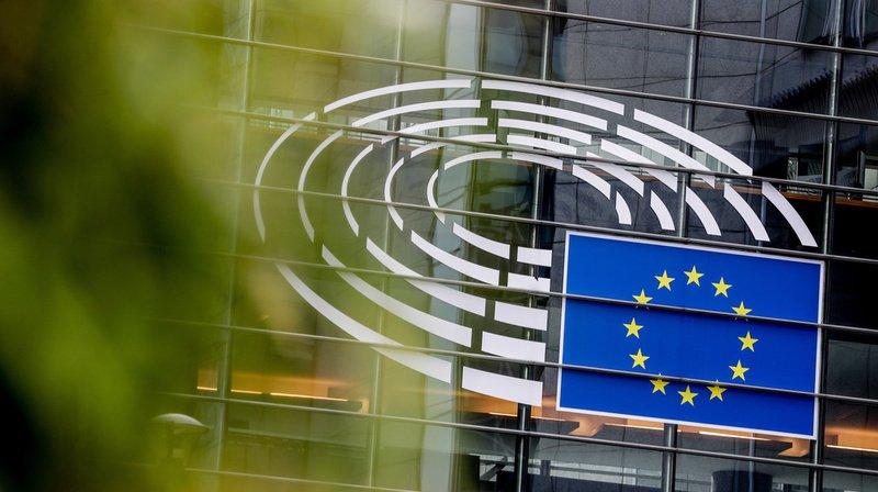 Environnement: le Parlement européen a décrété l'urgence climatique