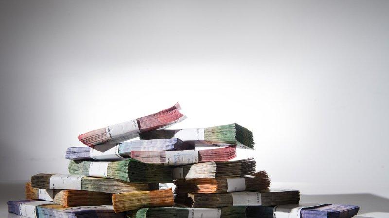 Au total, 2,2 millions de factures pour des prestations médicales et thérapeutiques ont été contrôlées. (illustration)