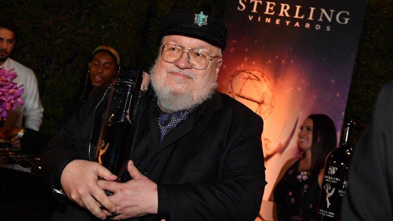 Etats-Unis: HBO confirme une nouvelle série dans l'univers de «Game of Thrones»