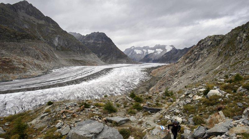 Les lacs de barrage permettraient aussi de compenser partiellement le rôle actuel des glaciers dans le stockage de l'eau. Ils alimenteraient en partie le besoin d'eau en plaine durant l'été (illustration).