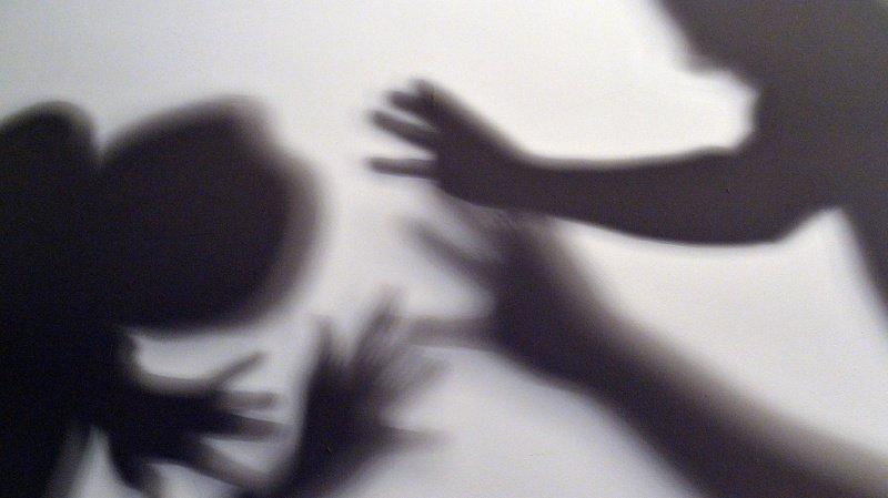 Violence domestique: le financement des séjours en maisons d'accueil pour femmes sera amélioré