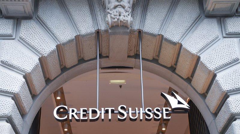 Hostile à des mesures applicables à l'échelle nationale, l'Association suisse des banquiers a accepté de durcir son propre dispositif et la FINMA le reconnaîtra comme standard minimal dès le 1er janvier prochain. (illustration)