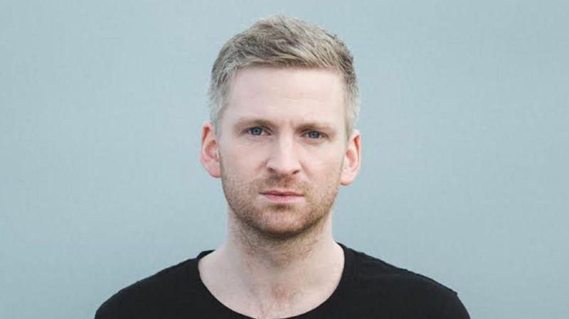 Òlafur Arnalds présente son quatrième album à Nyon-Marens.