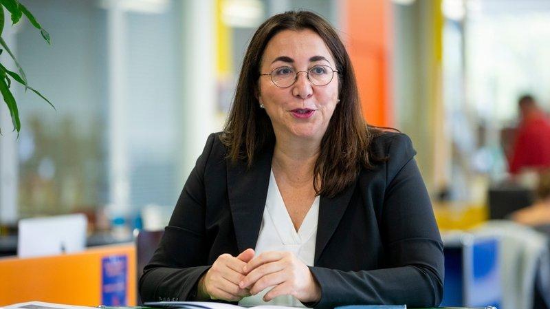 Vaud: salaires augmentés dans l'enseignement professionnel