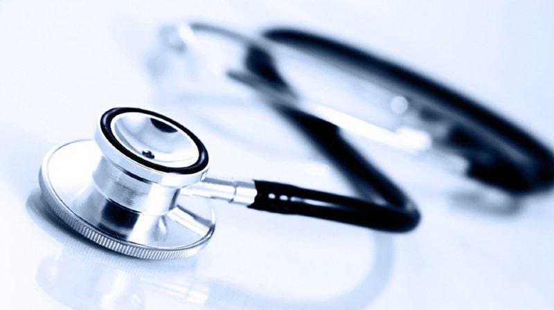 La Suisse dépense 12,2% de son PIB pour la santé