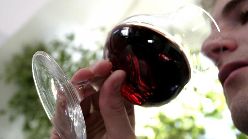 Nyon, ville de festivals, célébrera le vin en musique