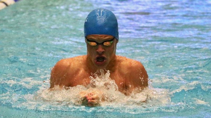 Aux Championnats suisses, les nageurs de La Côte cassent la baraque