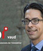 Frédéric Dovat