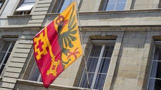 Genève: la Cour autorise le port du voile aux députées