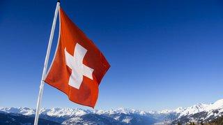 Montre la plus chère du monde, voleur de vins ou prédiction de la foudre… l'actu suisse vue du reste du monde
