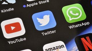 Réseaux sociaux: Twitter n'acceptera plus de publicités à caractère politique